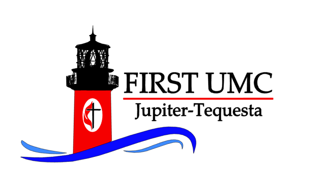 FUMC of Jupiter-Tequesta